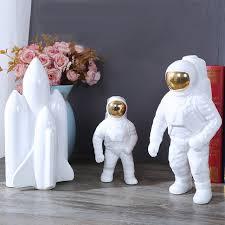 aliexpress buy wars robot astronaut decoration white