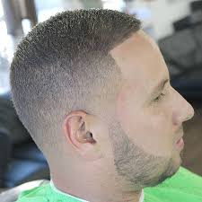 women with boy haircuts in the marines the 25 best marine haircut ideas on pinterest short mullet