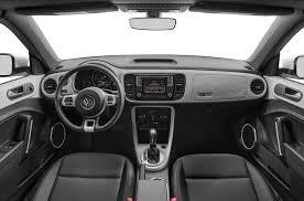 volkswagen beetle 2017 interior new 2017 volkswagen beetle price photos reviews safety