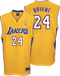 nysportsjournalism com kobe still in china why nba jersey