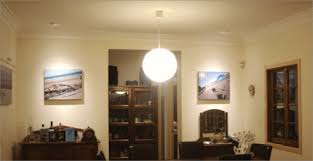 House Lighting Design Images Lighting Yourhome