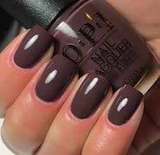 swatches by an opi addict
