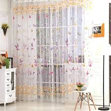 butterfly curtains ikea u2013 apartment curtains