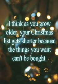 what do i get my for christmas 439 best christmas images on christmas ideas