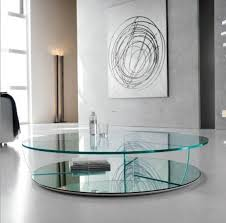 center table design for coffee tables 12 great ideas designs and photos