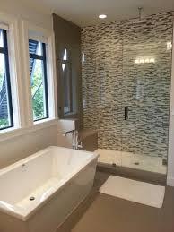 Luxury Bathrooms 132 Custom Luxury Bathrooms Page 8 Of 27
