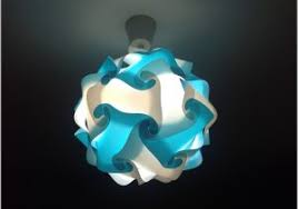 luminaire chambre ado luminaire chambre ado 74633 luminaires s luminaire décoration