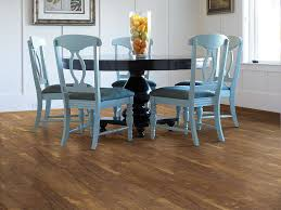 shaw floors laminate natural values ii
