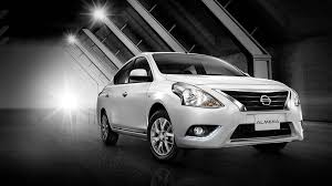 nissan almera south africa gallery of nissan almera