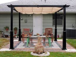 Simple Backyard Patio Ideas Simple Backyard Patio Designs Astounding 20 Ideas For You To Get