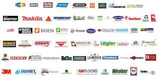 Engineered Hardwood Flooring Manufacturers Floor Modest Hardwood Flooring Supplier Inside Suppliers