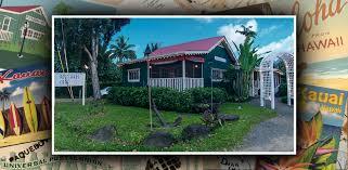 picture postcards postcards cafe