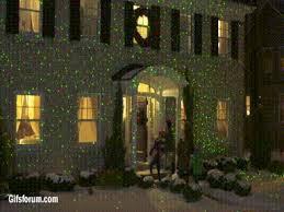 6 ways to do holidays lights better than everyone else huffpost