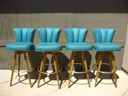 kitchen modern chairs mission style bar stools square bar stools