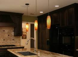 Kitchen Cabinets Warehouse Outstanding Kitchen Cabinet And Bath Warehouse Bathroom Furniture