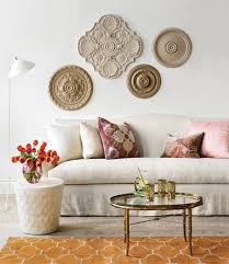 cheap decorations inexpensive wall decorating ideas amazing cheap free decor roundup