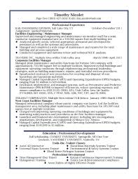 resume sales examples professional resume advice ideas about cv advice on pinterest example of a professional resume sales professional resume resume example sales professional 79 excellent professional resume examples free templates