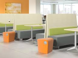 58 best 175 073c furniture images on pinterest office furniture allsteel mind share bench scooch gather collaborative collection office furniture