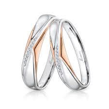 wedding band meteorite wedding band tags story wedding rings