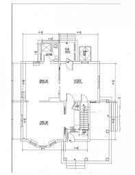 Kitchen Layout Design Ideas Decoration Kitchen Design Kitchen Architecture Design Eas Plan