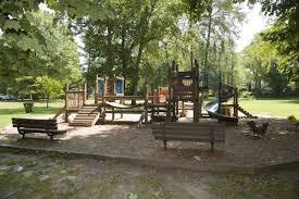 sligo dennis avenue local park montgomery parks