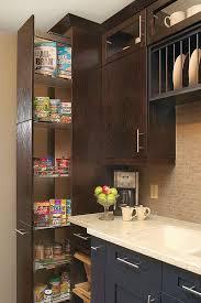 knotty alder kitchen cabinets in natural finish kitchen craft