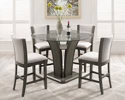 dining room furniture maryland dining table jofran maryland merlot counter height dining table