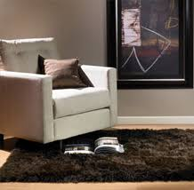 Shop For Area Rugs Online Shop For Quality Area Rugs Faux Fur Rug Sheepskin Rugs