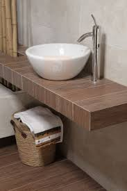 8 best roca images on pinterest bathrooms products and anna