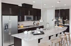 kitchen espresso kitchen cabinets and 43 espresso cabinets with