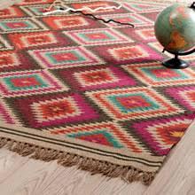 popular pink black rug buy cheap pink black rug lots from china