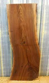 slab wood slab wood coffee table ebay