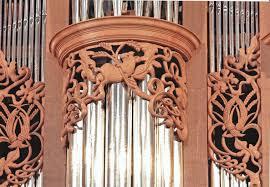 wood carving design bardar pilotproject org