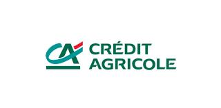 credit agricole si鑒e social credit agricole si鑒e social 28 images annuaire des
