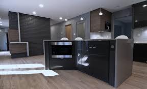 meuble cuisine dans salle de bain meuble cuisine ikea dans salle de bain chaios com