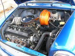 nissan micra engine coolant nissan micra engine transplant page 12 other the mini forum