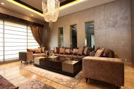 embellish your home interior with stylish furniture