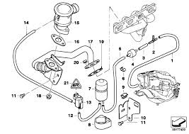 e46 m43 engine diagram bmw wiring diagrams instruction