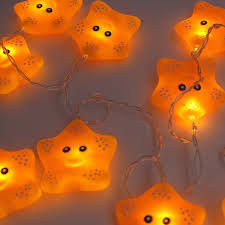 sxzm 10leds animal led string light battery operated indoor outdoor