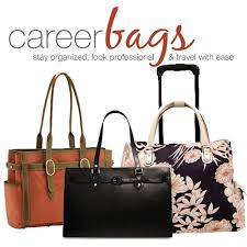 best black friday online deals for luggage careerbags com launches black friday additional 10 off sale