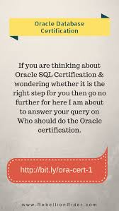 single quote character code oracle 17 best education images on pinterest study guides computer