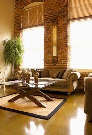 15293 best modern rustic interior design images on pinterest