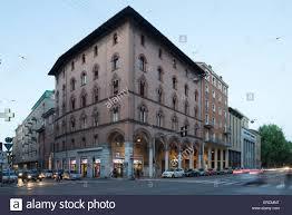 casa editrice bologna casa editrice zanichelli fascist architecture in bologna italy