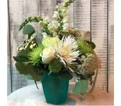 sacramento florist sacramento flowers florist in sacramento ca g co