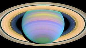 rings around saturn images How many rings are there around saturn jpg