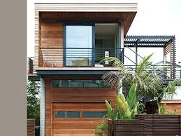 Minimalist House Design Minimalist House Design Minimalist Home