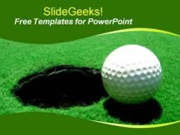 sports powerpoint themes sports powerpoint templates ppt slide