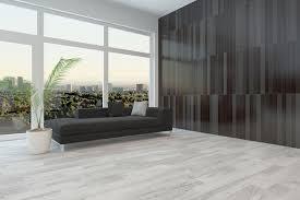 some popular hardwood flooring trends for 2017 hardwood design