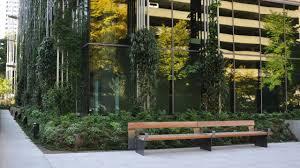 edith green wendell wyatt federal building place studio llc