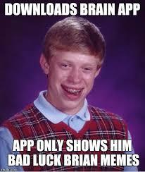 Photo Memes App - futurama fry meme imgflip